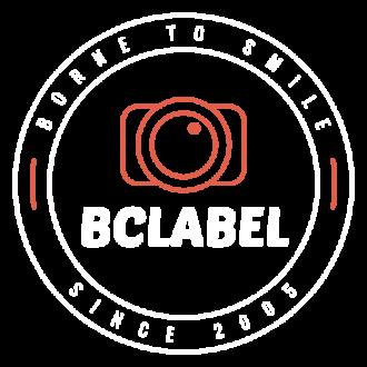 logo-bclabel-500