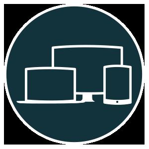 plateforme digitale pour la location de bornes photos