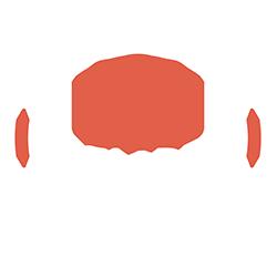 logo BC Label