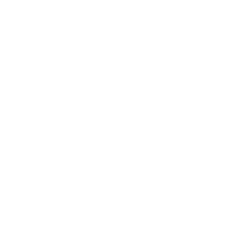 BC Label – Intro logo