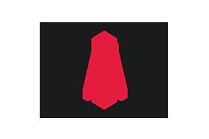 logo agence digital