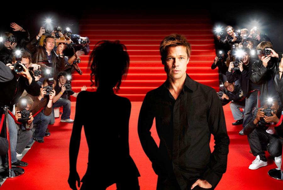 Brad-cinema-2