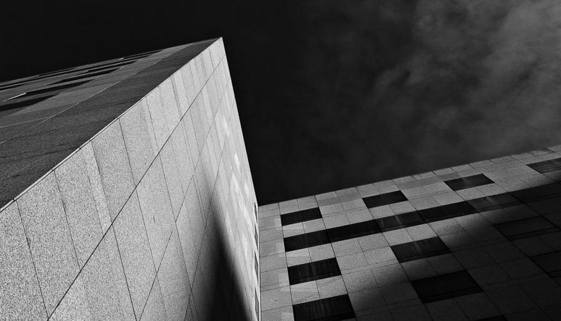 Photogrape-Yann-01