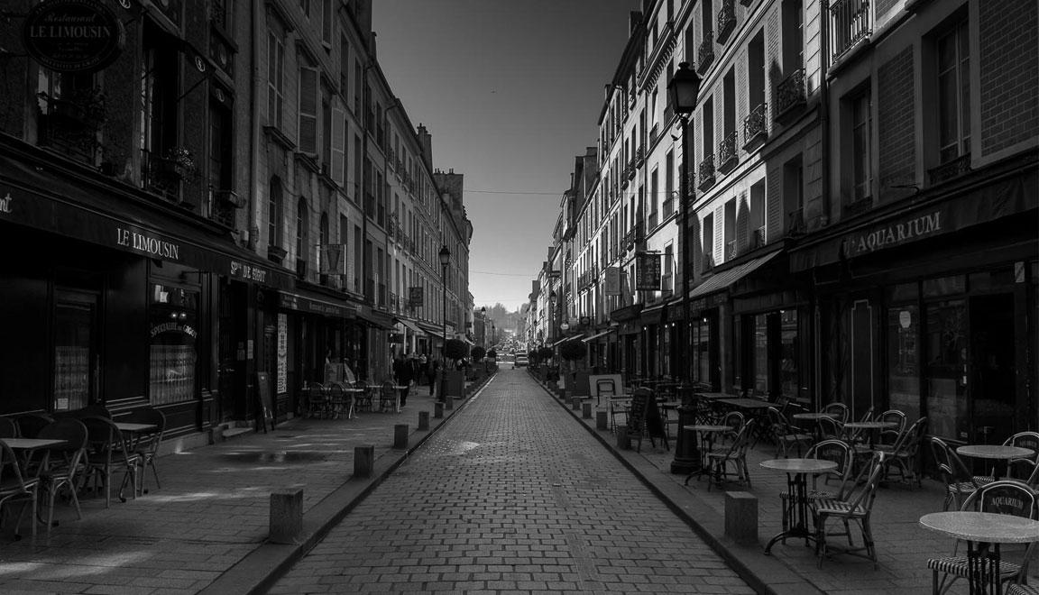 Photogrape-Yann-02