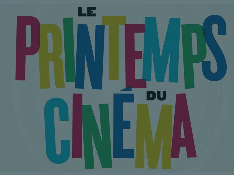 Printemps-cinema-2017