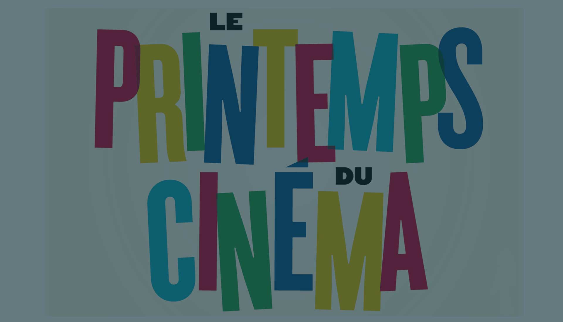 Printemps-cinema-2017