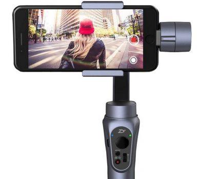 zhiyun-smooth-q-pour-smartphones-p-image-186798-grande