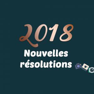Résolutions 2018 BC Label