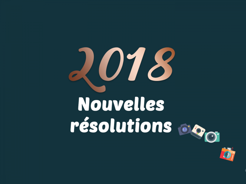 Résolutions 2018 BC Label