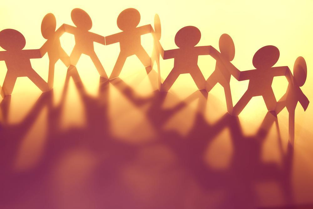 3- Engagement associatif
