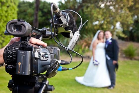 reportage photo - mariage